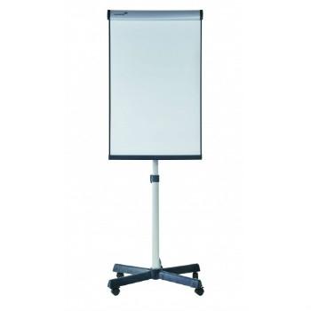 Universal flipover triangle mobiel  7-153300 0