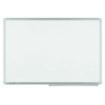 Universal Plus Whiteboard 90x120 cm  7-102154 1