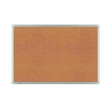 Universal kurkbord 60x90 cm  7-142043 0