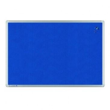 Universal textielbord 90x120 cm  7-141854 1