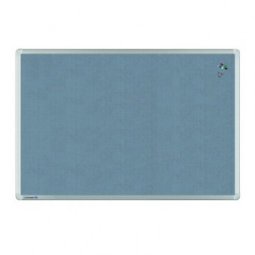 Universal textielbord 45x60 cm  7-141935 1