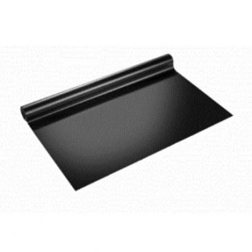 Magic Chart blackboard  7-159200 0