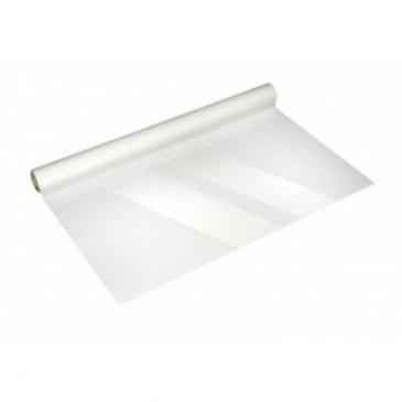 Magic chart whiteboard A4  7-159100-A4 0