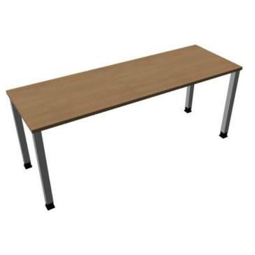 OKA Simply bureautafel 180x60cm  DL8 TV0021 0