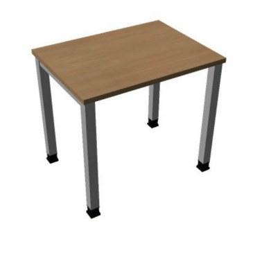 OKA simply bureautafel 80x60 cm  DL8 TV0001 2