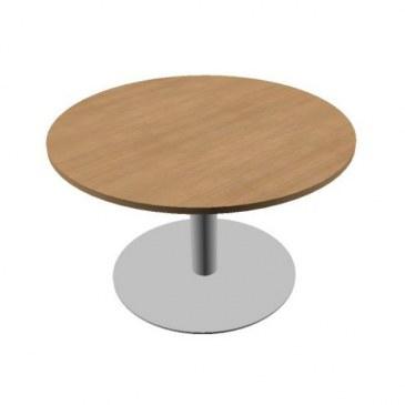 OKA vergadertafel DL6 rond 120 cm  DL6 TG9941 0