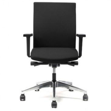 Prosedia The New Se7en bureaustoel  3464 0