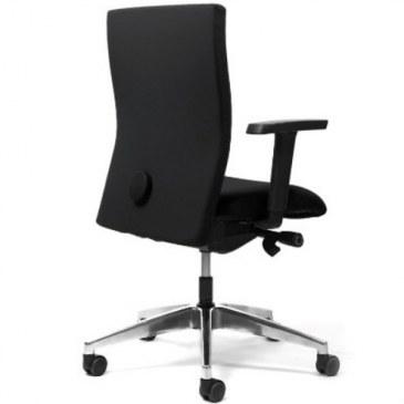 Prosedia The New Se7en bureaustoel  3464 2