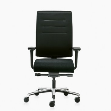 Sesta bureaustoel SAX AIR  SA-015 0