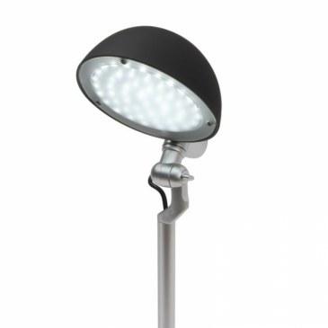 LED bureaulamp OPTO LED  470400.105200000.000 1