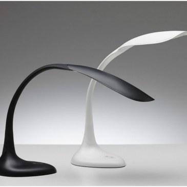 Thovip LED bureaulamp Flexlite  470445.106200000 0