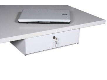 Gotessons laptopbox Small  866010 0