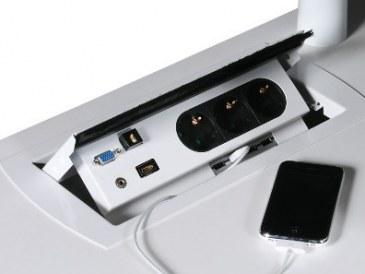 Götessons Powerbox type 5  691037 0