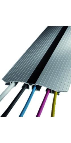 Kabelbrug aluminium 1200 mm  470520.156171201.000 1