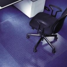 Orange Office Vloermat tbv zachte vloer 120 x 90 cm  OOVM1290Z 0