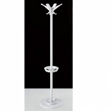 Zero-Z Caimi vrijstaande kapstok Swing  1486 1