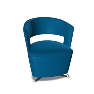 Dauphin Allora loungestoel  AO 5911 0