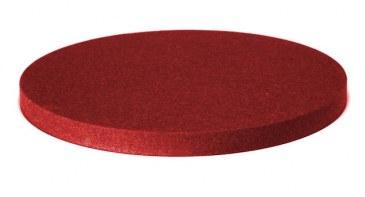 B-Move Circle plafondpaneel Ø 1000mm  B-MOVE-CRCL-1000 0