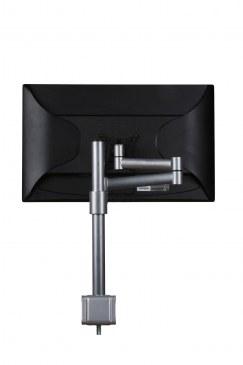 Monitorarm B-SKY ECO3 enkel  472111.000000001 1