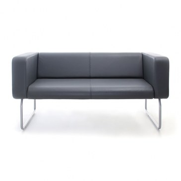 Bejot Legvan LG422 loungebank  LG422 0