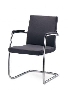 Bejot Vector VT230 loungestoel  VT230 0