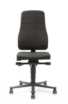 Bimos All-In-One Highline 9643 productiestoel  9643 0