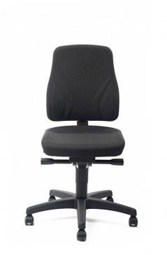 Bimos All-In-One Trend 9633 productiestoel   9633 0
