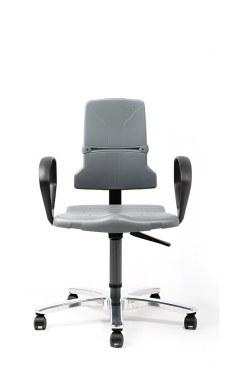 Bimos Sintec 160 9816 productiestoel  BIMOS9816 0