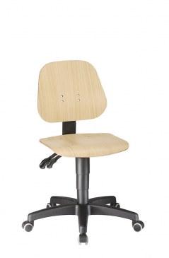 Bimos Unitec 9653 productiestoel   9653 0