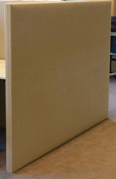 B-Move Akoestische scheidingswand 120 x 180 x 5,8 cm  12018058 1