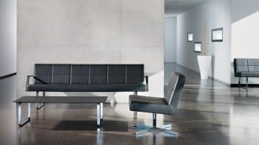 Brunner grato loungestoel  5461 0