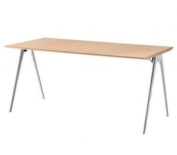 Brunner A-Table 9770/0  9770/0 0