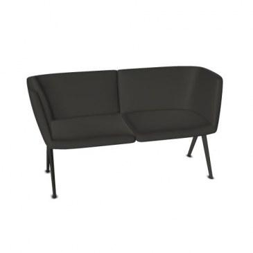 Brunner A-Bench loungebank  9792-202 0