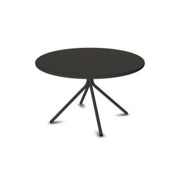 Brunner crona steel 6395/1  6395/1 0