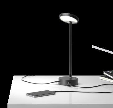 CBS Lolly bureaulamp  MM-LLY/001//001 0