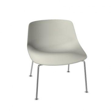 Brunner crona light loungestoel  6354 2