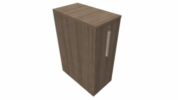 OKA 3OH ladeblok zonder middenwand 45 x 80 x 116 cm  CTSK351 0