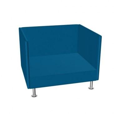 Dauphin Atelier loungebank AL 55165  AL 5511 0