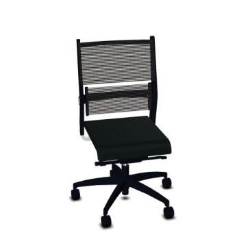 Dauphin Lordo bureaustoel 3380  LO 3380 0