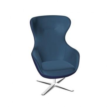 Febru Cosy loungestoel  206051 0