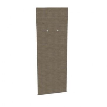 Febru Fashion Hang wall kapstok 60 cm  594606 0