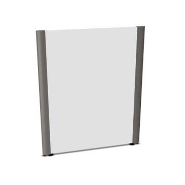 Febru Parete scheidingswand 100 x 121 cm  871030 0