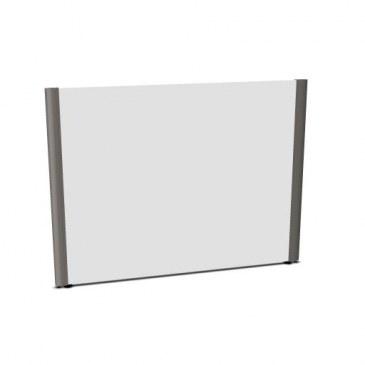 Febru Parete scheidingswand 160 x 121 cm  871036 0