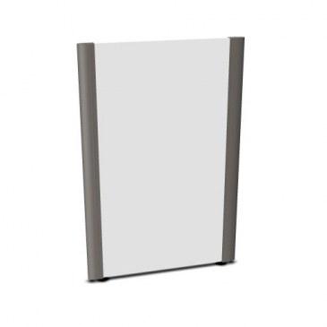 Febru Parete scheidingswand 80 x 121 cm  871038 0