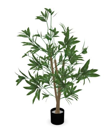 Febru kunstplant 105 cm  591151 0