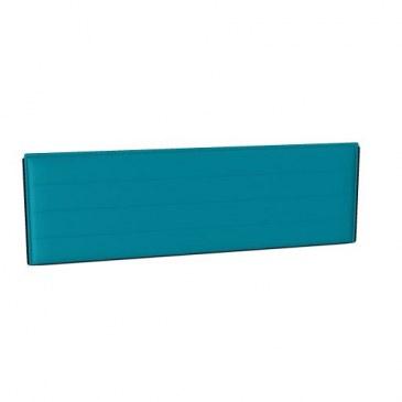 Febru Silent akoestisch aanbouwelement 200 x 60 cm  583606 0