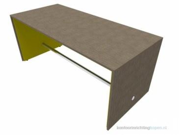 Febru Meeting tafel 180 x 80 x 75 cm  563818 0