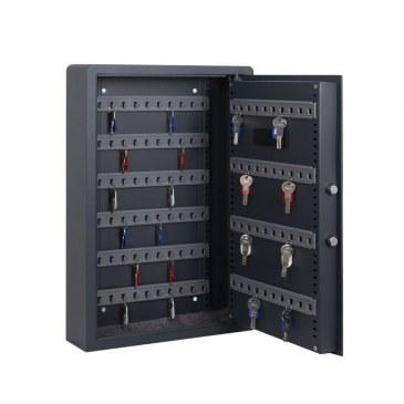Filex KS sleutelkluis 140 elo  150.200.0123 2