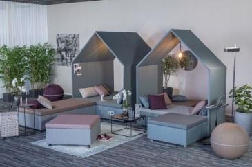 Götessons De Hut Lounge  110902 0