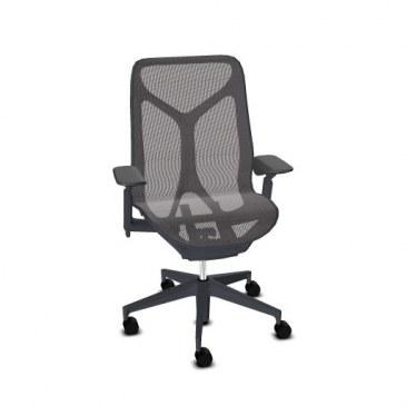 Herman Miller Cosm bureaustoel  FLC363 0